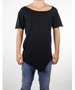 Boombap camiseta killer