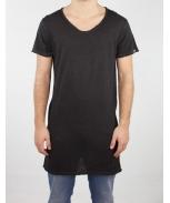 Boombap unclear camiseta